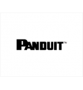 Cable PANDUIT venta x m